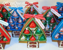 christmas candy gifts oldtimecandy