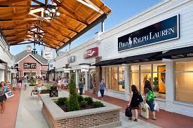 design outlet about merrimack premium outlets a shopping center in merrimack