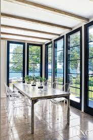 1359 best dining room images on pinterest luxury dining