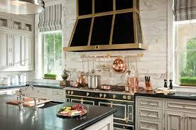 decoration cuisine ancienne idée cuisine 30 idées de déco dans le style chêtre chic