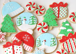ideas about decorating sugar cookies the latest home decor ideas