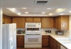 kitchen recessed lighting ideas awesome kitchen recessed lighting ideas flat kitchen ceiling with