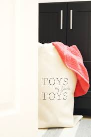 Laundry Hamper For Kids by Best 25 Scandinavian Hampers Ideas On Pinterest Scandinavian