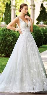 david tutera wedding dresses trubridal wedding david tutera wedding dresses 2017 for mon