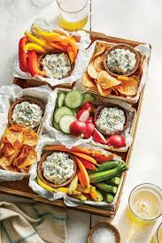 thanksgiving for a crowd memorial day appetizers to feed a crowd southern living
