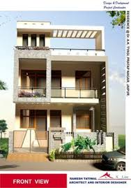 Simple Home Design 11 Small Modern Homes Architecture Design Simple House Fashionable