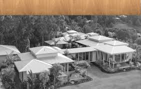 tropical house design catch up on the latest industry news and