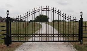 download pics of gates garden design trend pics of gates trend simply call as at 949 207 3902 service and