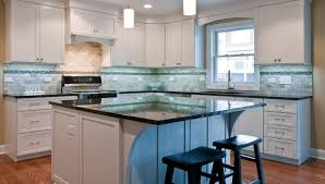 bright kitchen design u0026 remodeling naperville il