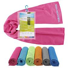 cooling headband cooling towel cooling scarf cooling headband cooling bandana