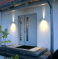 front of house lighting ideas outdoor house lights pictures of exterior lighting landscape