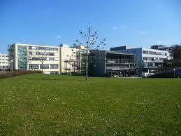 Klinikum Baden Baden Universitätsklinikum Heidelberg