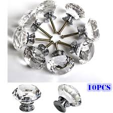 compare prices on crystal knobs for kitchen cabinets online