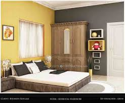 Home Interior Company Kerala Home Interior Design Bed Room Ash999 Info