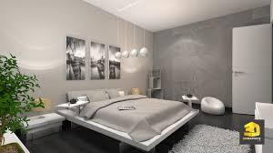 logiciel chambre 3d logiciel 3d appartement best logiciel 3d appartement with