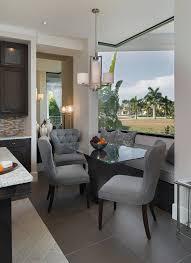 marble dining room set coffee table wonderful eldorado reno nv marble dining table