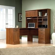 Dining Room Computer Desk Desk Computer Desk Dining Table Computer Desk In Dining Room