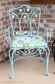 Outdoor Furniture Ideas Best 25 Metal Patio Furniture Ideas On Pinterest Rustic Outdoor