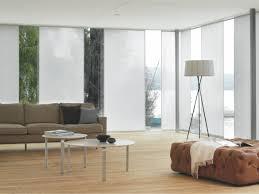 modern window curtains fort lauderdale total window inc