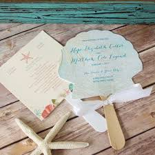 Wedding Program Hand Fans Wedding Program Fans Program Fans Wedding Programs And Beach