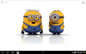 despicable me halloween background despicable me 2 live wallpaper for android download