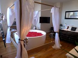 world design hotels marianna decor bordeaux hotel 6