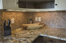kitchen design tile backsplash photos granite countertops wood