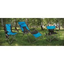 Zero Gravity Outdoor Chair Guide Gear Oversized 500 Lb Zero Gravity Chair Blue 677555