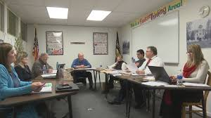 student accuses butte falls teacher of inappropriately touching