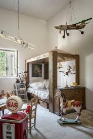 idee deco campagne dcoration chambre bb garon pas cher decoration chambre bebe pas