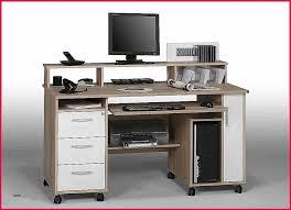 bureau informatique conforama bureau bureau d ordinateur conforama lovely conforama bureau