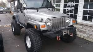 used jeep wrangler knoxville tn jeep wrangler for sale in knoxville tn carsforsale com