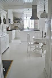 All White Kitchens by 2046 Best White Interiors Images On Pinterest White Interiors