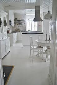 All White Kitchen Ideas 2046 Best White Interiors Images On Pinterest White Interiors