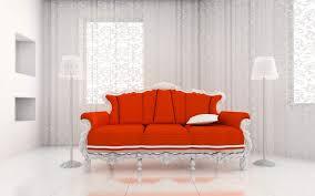 Living Room Sofa Designs In Pakistan Interiors Pakistan 2015 Islamabad