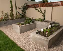 Midcentury Modern Landscaping - mid century modern garden ideas mid century modern design