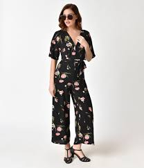 homecoming jumpsuits rompers and jumpsuits unique vintage