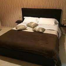 Instant Bed Bed U0026 Breakfast Terrazza Partenopea Bed U0026 Breakfast Napoli