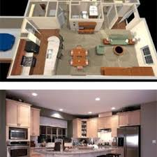 House Design From Inside Beautiful Home Designs Inside Outside Ohio Trm Furniture