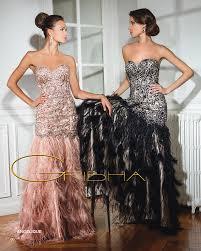 robe pour temoin de mariage robe pour témoin de mariage ou demoiselle d honneur à vendre