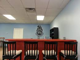 Chair City Properties Thomasville Nc Vapor Lounge Nc Vape Shops 108 Randolph St Thomasville Nc