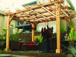 Patio Enclosure Kit by Pergola Vinyl Pergola Kits Lowes Riveting Cedar Pergola Kits