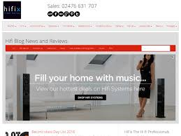Home Design Suite 2015 Review by Wordpress Framework U0026 Design Suite Ultimatum Theme Showcase