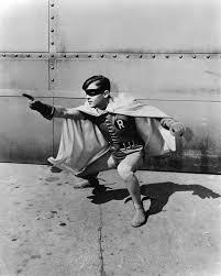 26 best feira da fruta images on pinterest batman 1966 batman