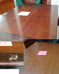 refinishing wood table without stripping refinishing tables without stripping jpg