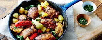 cuisine doca portugese cuisine food catering bruma a doca