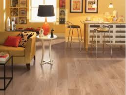 Mohawk Laminate Floor Mohawk Industries Cdl11 09 Sweet Honey Oak 47 Inch Sweet Honey Oak