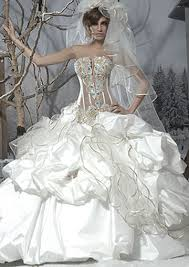 Wedding Dresses 2009 Wedding Dresses 2009 Oved Cohen English