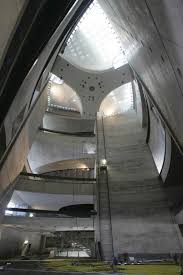 mercedes museum stuttgart interior mercedes benz museum wenzel wenzel