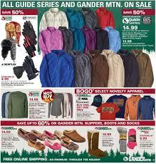 womens boots gander mountain gander mountain black friday ad deals 2017 funtober